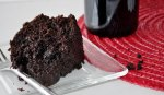 red-wine-chocolate-bundt-cake